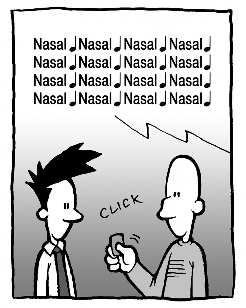 MEGA-TUNE: Nasal. Nasal. Nasal. Nasal. Nasal. Nasal. Nasal. Nasal. Nasal. Nasal. Nasal. Nasal. Nasal. Nasal. Nasal. Nasal.